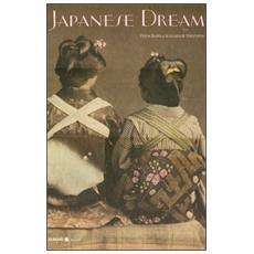 Japanese dream. Beato Felice e la scuola di Yokohama