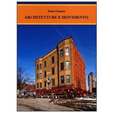 Architetture e movimento