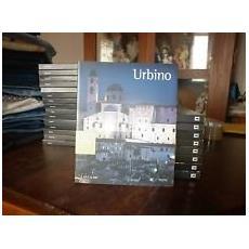 Urbino. Città d'arte