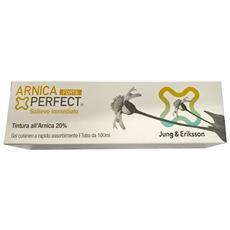 Arnica Forte Perfect Sollievo Immediato 100ml 971115629