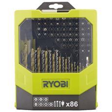 Imbracatura Ergonomico Per Potatori Ryobi Universali Di Tutte Le Marche Rac805