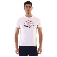 To The Beach Tee T-shirt Uomo Taglia L