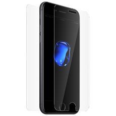 Pellicola Iphone 7 E 8 Vetro Temperato Fronte E Retro Bigben