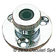Passafili stagno 6 mm
