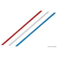 Cima Marlow Excel PS12 5 mm blu