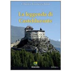 La legenda di Casteldurante