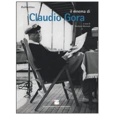 Il cinema di Claudio Gora