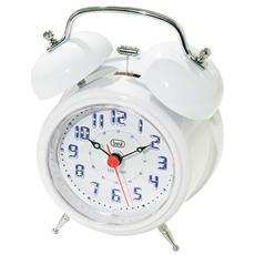 Orologio Sveglia Sl 3043 Classic Led