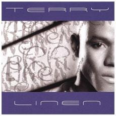 Linen Terry - Terry Linen