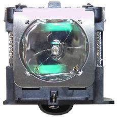 Lampada VPL1859-1E per Proiettore 275W