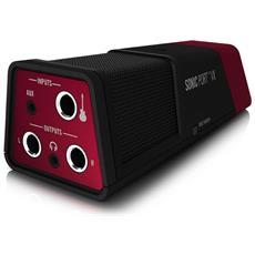Interfaccia Audio SONIC PORT VX