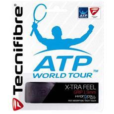 X-tra Feel Grip Tennis