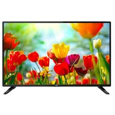 "TV LED HD Ready 39"" AKTV408TS"