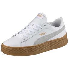 scarpe tennis donna puma