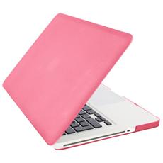 "ZR087 15"" Cover Rosa borsa per notebook"