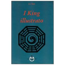 I King illustrato