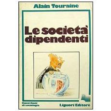 Societ� dipendenti (Le)
