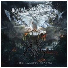 Ages - Malefic Miasma