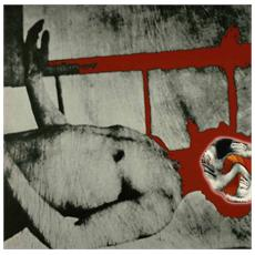 Nurse With Wound - Rupture (2 Lp)
