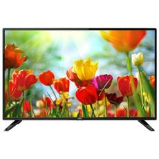 "TV LED Full HD 39"" AKTV409TS"