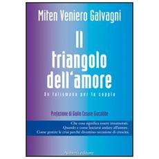 Il triangolo dell'amore