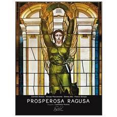 Prosperosa Ragusa