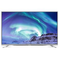 "TV LED Ultra HD 4K 55"" LC-55CUF8472ES Smart TV"