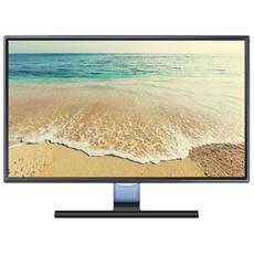 """TV LED Full HD 24"""" LT24E390EI RICONDIZIONATO"""