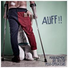 Management Del Dolor - Auff