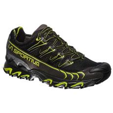 Ultra Raptor Scarpa Trail, Hiking Eur 41