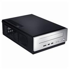 Case Mini-ITX ISK 310 con Alimentatore 150 Watt Incluso