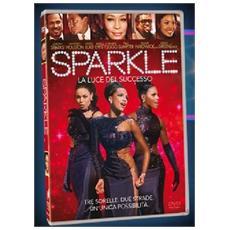 Sparkle - La Luce Del Successo
