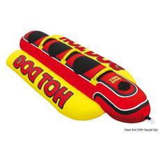 Gonfiabile Airhead Hot Dog