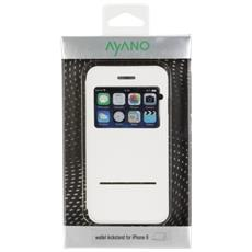 Primo Blanco iPhone 6/6s