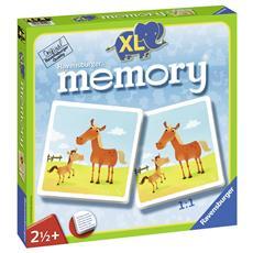 21122 - Memory XL