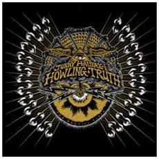 Jonny Halifax & The Howling Truth - The Bestial Floor