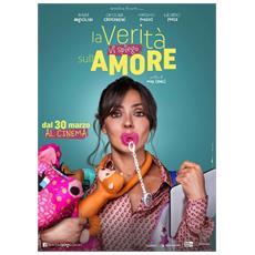 Verita' Vi Spiego Sull'Amore (La)