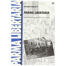 Parma libertaria