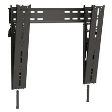 Slim 42-4040T Supporto a Parete per Schermi LCD / LED / PLASMA 23-42' Portata Max 45Kg