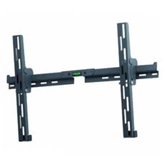 """One For All Supp. Parete Lcd / Plasma 52"""" 50 Kg"""