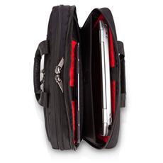 NB Bag 13,3 Dell Briefcase