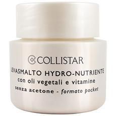 Levasmalto Hydro-nutriente 75 Ml. Unghie E Nail Art