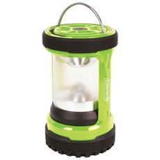 Push+ 200 Lanterna Multiuso Lumens
