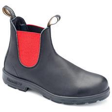 508 El Side Boot 888 Scarpa Tempo Libero - Unisex Uk 5,5