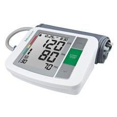 BU 510 Misuratore Pressione Sanguigna con Display