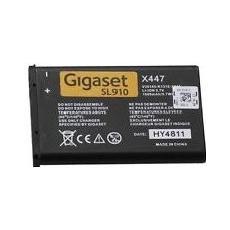 Batteria X359 550 mAh NIMH serie AL
