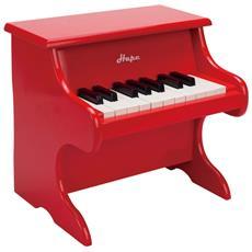 E0318 Playful Pianoforte Per Bambini