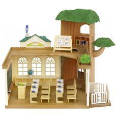 Scuola Della Foresta 03129 Accessori Gioco