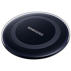 Base Ricarica Wireless Samsung Ep-pg920i Black