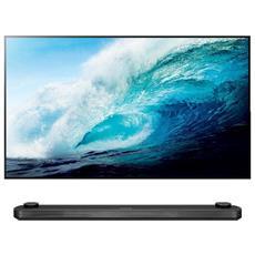 """TV OLED Ultra HD 4K 65"""" 65W7V Smart TV"""